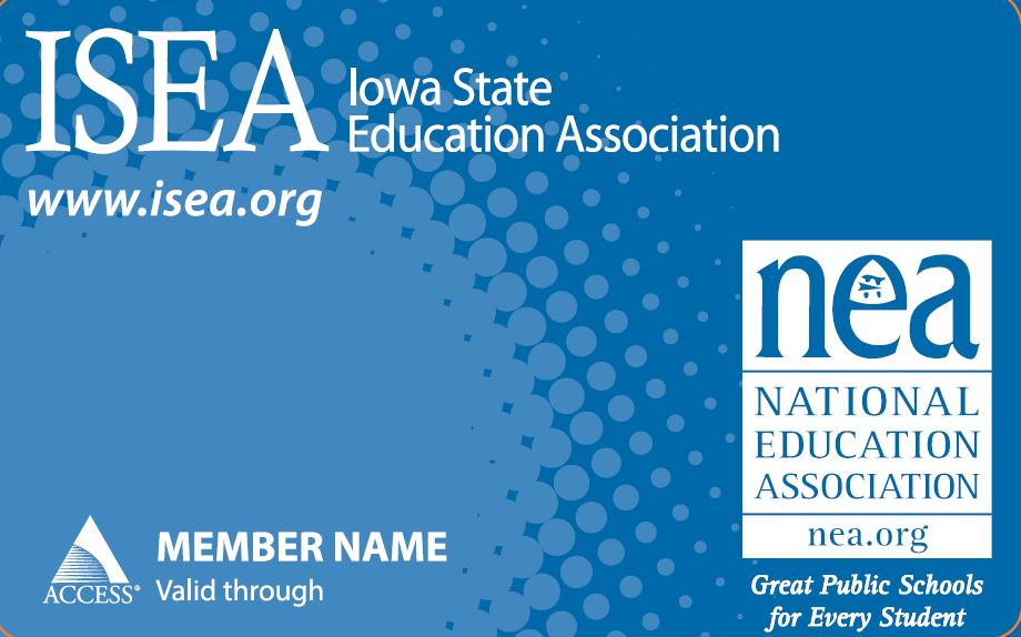 Frequently Asked Questions About Education in Iowa